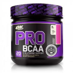 ON PRO BCAA, 390 g