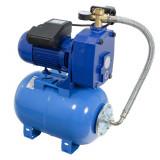 Cumpara ieftin Hidrofor de adancime Wasserkonig HW40/25H, fonta, 1500 W, 67 l/min, 40 m