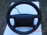 volan complet cu spirala audi a b5