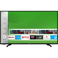 Televizor Horizon LED Smart TV 58HL7530U/B 147cm Ultra HD 4K Black