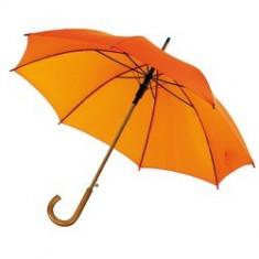 Umbrela Tango Orange