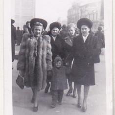 bnk foto - Bucuresti - anii `40