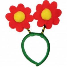 Accesoriu Copii deghizare Floare Multicolora
