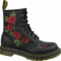 Trekking pantofi Dr. Martens 1460 Vonda 24722001 pentru Femei