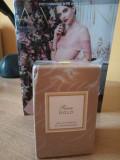 RARE GOLD, Apa de parfum, 50 ml, Avon
