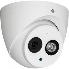 Cumpara ieftin Camera Interior 4MP HDCVI Dahua 50m IR HAC-HDW1400EM