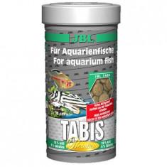 JBL Tabis 250ml, 400tbl, 4062000, Hrana pesti tablete