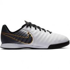 Ghete Fotbal Nike JR Legend 7 Academy IC AH7257100