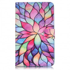 Husa Samsung Galaxy Tab E 8.0  T375 T377 T377V + stylus, 8 inch