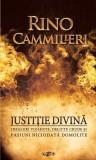 Justiţie divină