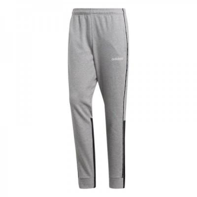 Pantaloni adidas M C90 CB PANT foto