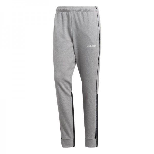 Pantaloni adidas M C90 CB PANT