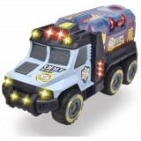 Cumpara ieftin Jucarie Camion Money Truck