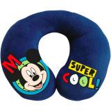 Perna gat Mickey Disney Eurasia 25230Initiala