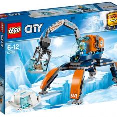 LEGO City - Macara Arctica 60192