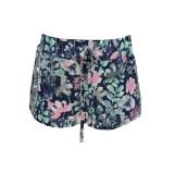 Pantaloni scurti fete Happy House CVC-1502, Multicolor