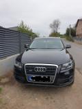 Audi Q5-Quattro 2.0, diesel, 2011, 170CP, cutie manuala, 12.500 euro negociabil, Motorina/Diesel, SUV