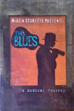 Various Artists Martin Scorsese Presents : The Blues Boxset (7dvd)