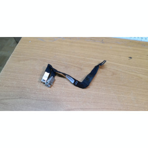 Cablu audio Apple IMAC A1312 27' inch. 593-1087