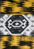 Zona Etnografica Trotus, Dorinel Ichim