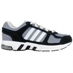 Pantofi Barbati Adidas Equipment 10 U AF4446