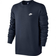 Bluza barbati Nike Sportswear 804342-451