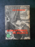 ADA BRUMARU - ROMANTISMUL IN MUZICA 2 volume