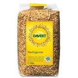 Davert Orz decorticat bio 500g