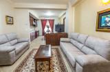 Apartament cu 3 camere, et. 3, Mamaia - CENTRU, Etajul 3