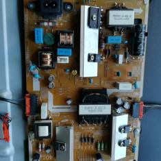 Sursa BN94-10711A, sau B, sau D, pentru tv Samsung UE40KU6072U.