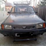 Masina Dacia 1310 pentru programul rabla, Benzina, Break