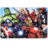Cumpara ieftin Napron Avengers Lulabi 8309200