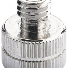 Adapter screw Stage Line MAC-30