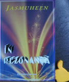 In rezonanta Jasmuheen