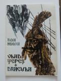 Tudor Nedelcea - Vlad Țepeș - Dracula (ediția a II-a; il. Radu Roșian)