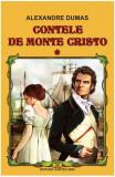 Cumpara ieftin Contele de Monte-Cristo (3 volume)