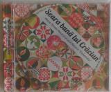CD Seara buna lui Craciun Maria Tanase Marin Grupul folcloric Ciuleandra