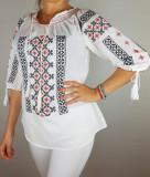 Ie Traditionala Renata