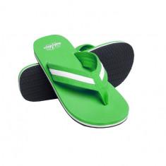 Sireturi beach slippers Urban Classics 36 EU