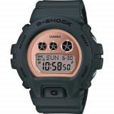 Ceas Barbati CASIO G-SHOCK GMD-S6900MC-3E