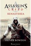 Assassin's Creed - Renasterea   Oliver Bowden, Paladin