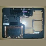 Bottomcase Acer AS 7720 60AHJ02003