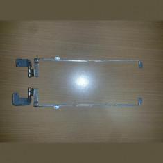 Set balamale laptop Acer Aspire 5235 5335 5535 5542 5735