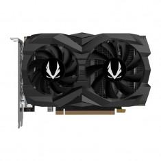 Placa video Zotac nVidia GeForce GTX 1660 6GB GDDR5 192bit