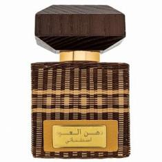 Rasasi Dhanal Oudh Esthesnay Eau de Parfum unisex 45 ml