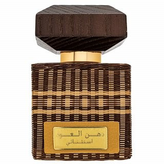 Rasasi Dhanal Oudh Esthesnay Eau de Parfum unisex 45 ml foto