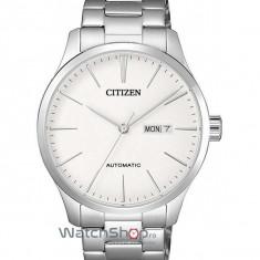 Ceas Citizen AUTOMATIC NH8350-83A