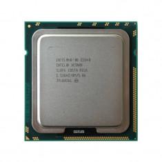 Procesor Intel Xeon Quad Core E5540 2,53 GHz 8Mb Cache