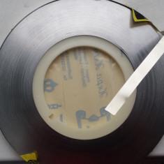 banda nichel lipit/sudat acumulatori li-ion/ni-mh/ni-cd laptop-bormasini powerba