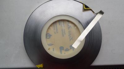 banda nichel lipit/sudat acumulatori li-ion/ni-mh/ni-cd laptop-bormasini powerba foto